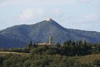 View Rocca Sillana