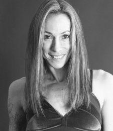 Heather Mikkelsen