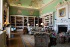 The Library at Kirtlington Park